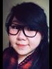 Kate Zhao