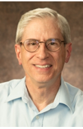 Chuck Goldberg