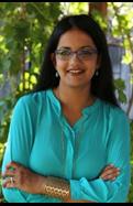 Ruchi Dhingra