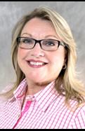 Lynnette Kelley