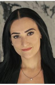 Sarah Lelis