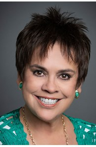 Nancy Paull