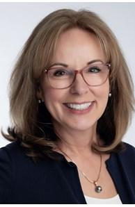 Melinda Main