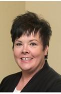 Brenda Claiborne
