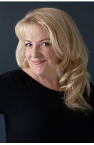 Erin Ann McBride