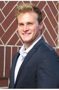 Andrew Commins