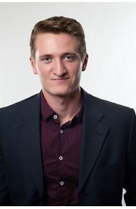 Ben Jensen