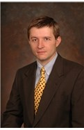 Dave Baird