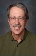 Michael O'Hara