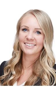 Brittni Holmquist