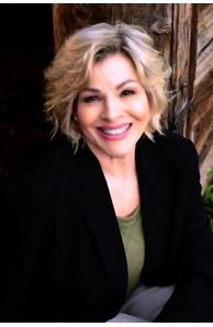 Tracy Johnson