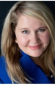 Heidi Gillmor