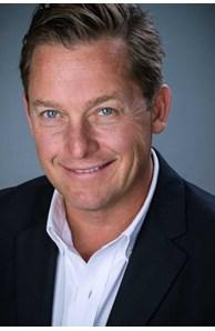 Robert Wathen