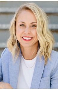 Ally Christensen
