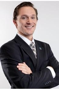 Damon Knechtel