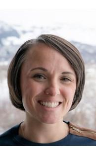 Megan Schroetel