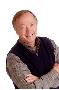 John Shupe