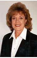 Ida Wilson