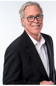 Corey Hansen