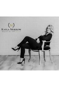 Kayla Morrow