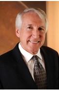Bill Laney
