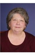 Linda Theetge