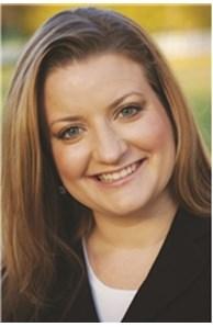 Kristi Eversole