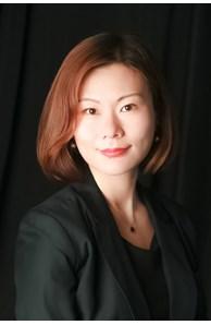 Yuyu Lin