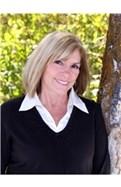 Kristine Hammond