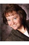 Debbie Van Orden