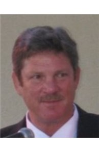 Chuck Lytle