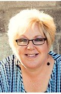 Brenda Oliphant