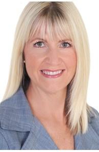 Melany White-Flory