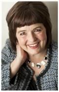 Jill Allsop