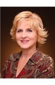 Debbie Millward