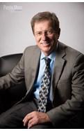Brian Gottfredson