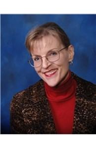 Liz Braun