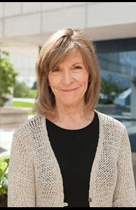Jennie Ferguson