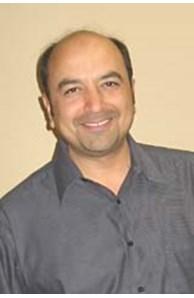 Rick Nosseir