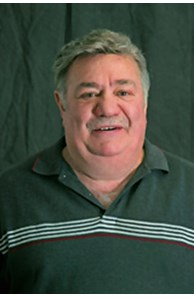 Jim Busico