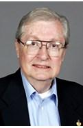 Michael Holt