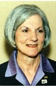 Diane Curtz