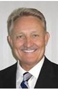Bill Lundskog