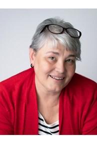 Sue Shelton