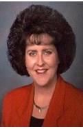 Shauna Larson