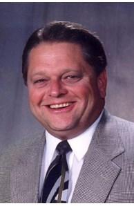 Larry Larsen