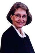Nancy Marshall