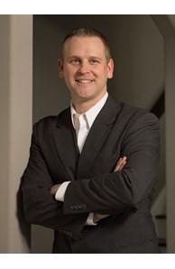 Jason Petronis