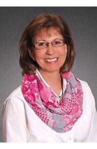Michele Lenhart