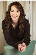 Heather Bonillas
